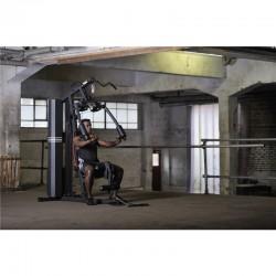 Adidas Home Gym Çalışma İstasyonu - Adbe-10250