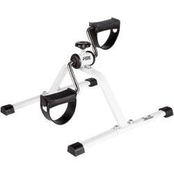 Altis MNB 500 El ve Ayak Portatif Egzersiz Bisikleti