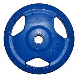 Avessa Olimpik Plaka 10kg