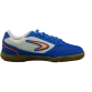 Valcor İndoor / Salon Ayakkabısı Turuncu 41 Numara