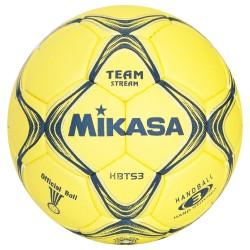 Mikasa HBTS3 IHF Onaylı Hentbol Topu No 3