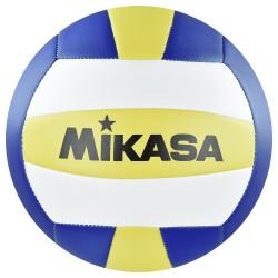 Mikasa VSO2000 FIVB Onaylı Dikişli Voleybol Maç Topu