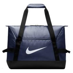 Nike BA5505-410 Club Team Antrenman Çantası Küçük Boy