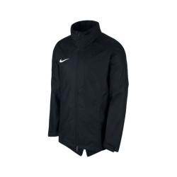 Nike  M Dry Acdmy18 Sdf Ceket Kaban Siyah