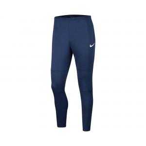 Nike Dry Park20 Erkek Lacivert Futbol Eşofman Altı BV6877-410 M Beden