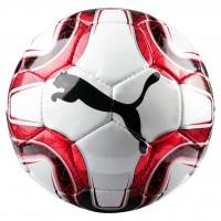 Puma Final 5 Hs Trainer Beyaz Futbol Topu 08291103