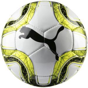 Puma Final 5 Hs Trainer Beyaz Futbol Topu 08291101