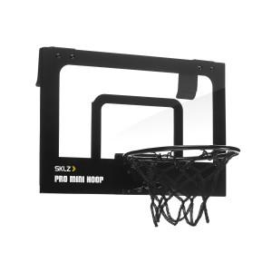 Sklz Pro Mini Hoop Micro