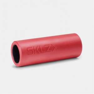 SKLZ Barrel Foam Roller