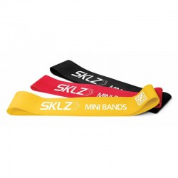 SKLZ Antrenman Loop Band