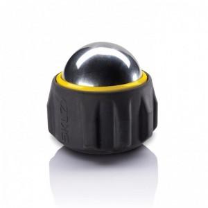 SKLZ Buz Kompres Terapisi Cold Roller Ball