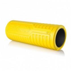 SKLZ Foam Roller (Soft)