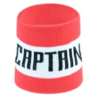 Schmilton Normal Kaptan Kolluğu Kırmızı