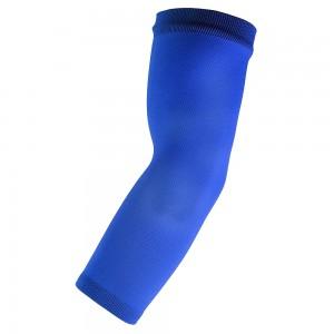 Schmilton Basketbol Kolluğu Mavi S Beden