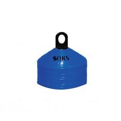 Scucs Antrenman Çanağı Küçük Mavi