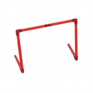 Scucs Atlama Engeli Geçmeli 45 cm