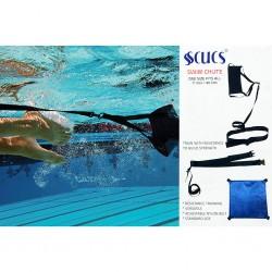 Scucs Yüzücü Paraşütü