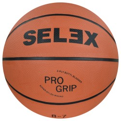 Selex B Basketbol Topu No 5
