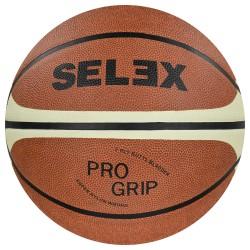 Selex SLX Basketbol Topu No 5