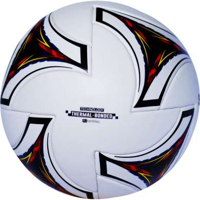 Selex Nexus Yapıştırma Futbol Topu No 5