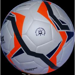 Selex Winner Yapıştırma Futbol Topu No 5
