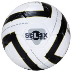 Selex Mirage Futbol Topu No 5