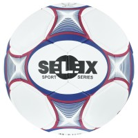 Selex Nova Futsal Topu