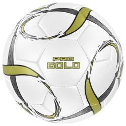 Selex Pro Gold Futbol Topu No 5