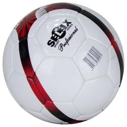 Selex  Professional El Dikişli Futbol Topu No 4
