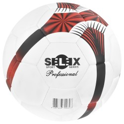 Selex  Professional El Dikişli Futbol Topu No 5