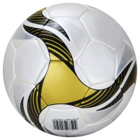 Selex  Pro Gold Futbol Topu (NO: 4)