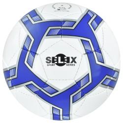 Selex Zilli Futbol Topu Ringing Ball (Görme Engelliler İçin)