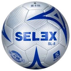 Selex SL5 Yapıştırma Futbol Topu No 5