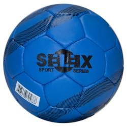 Selex Max Grip Hentbol Topu No 1