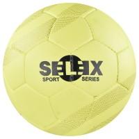 Selex Max Grip Hentbol Topu No 2
