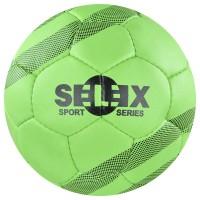 Selex Max Grip Hentbol Topu NO: 1 - 2 - 3