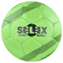Selex Max Grip Hentbol Topu No 3