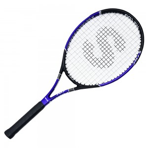 "Selex Power 707 Tenis Raketi 27"" L1"