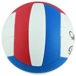 Selex Allstar Voleybol Topu Kırmızı Mavi