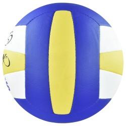 Selex Allstar Voleybol Topu Sarı Mavi