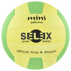Selex Palermo Mini Voleybol Topu (NO:4)