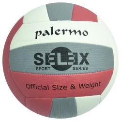 Selex Palermo Voleybol Topu Kırmızı