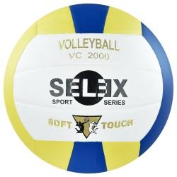 Selex VC 2000 Yapıştırma Voleybol Topu