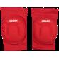 Selex VD 104 Yetişkin Voleybol Dizliği Kırmızı