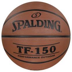 Spalding TF-150 No 5 Basketbol Topu Size 5