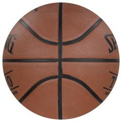 Spalding TF-150 No 6 Basketbol Topu Size 6