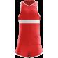 Atletizm Forması - A-7004-11