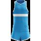 Atletizm Forması - A-7004-2