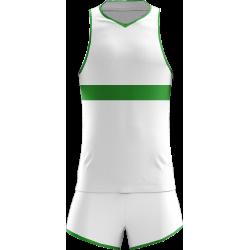 Atletizm Forması - A-7004-6