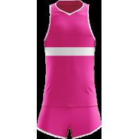 Atletizm Forması - A-7004-9